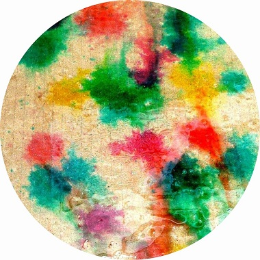jouer avec les gouttes de pluie, une activité créative à faire avec les enfants