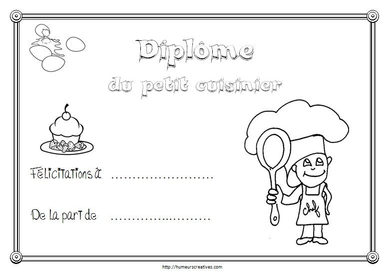 Diplome De Super Maman Interesting Diplme With Diplome De