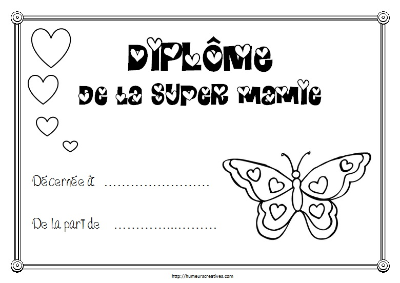 Coloriage Anniversaire Mamie 60 Ans.Best Of Coloriage Anniversaire Mamie Unique Coloriage Anniversaire