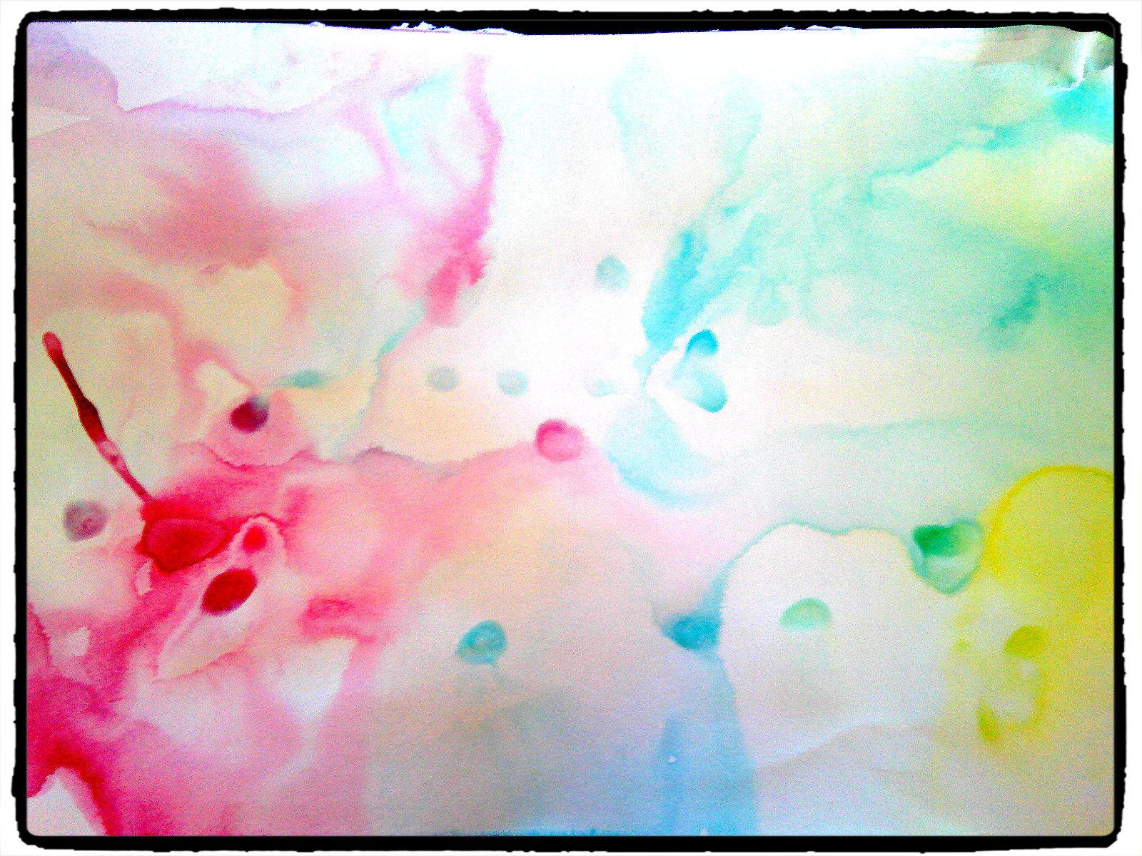 Design melange de couleur peinture creteil 486 - Melange de peinture ...