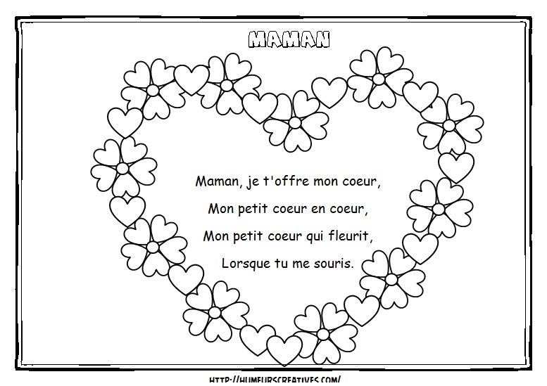 Illustration maman 1