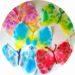 Bricolage enfant : fabriquer des papillons avec des filtres à café
