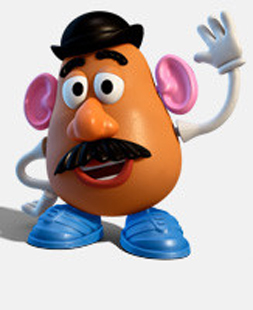 mr_patate__ltre82