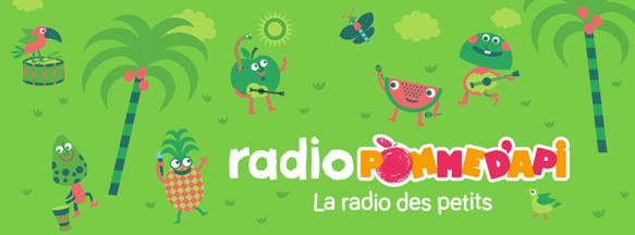 2014-06-Grande-image-webradio