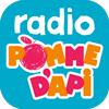 2014-06-logo-radio-PAP