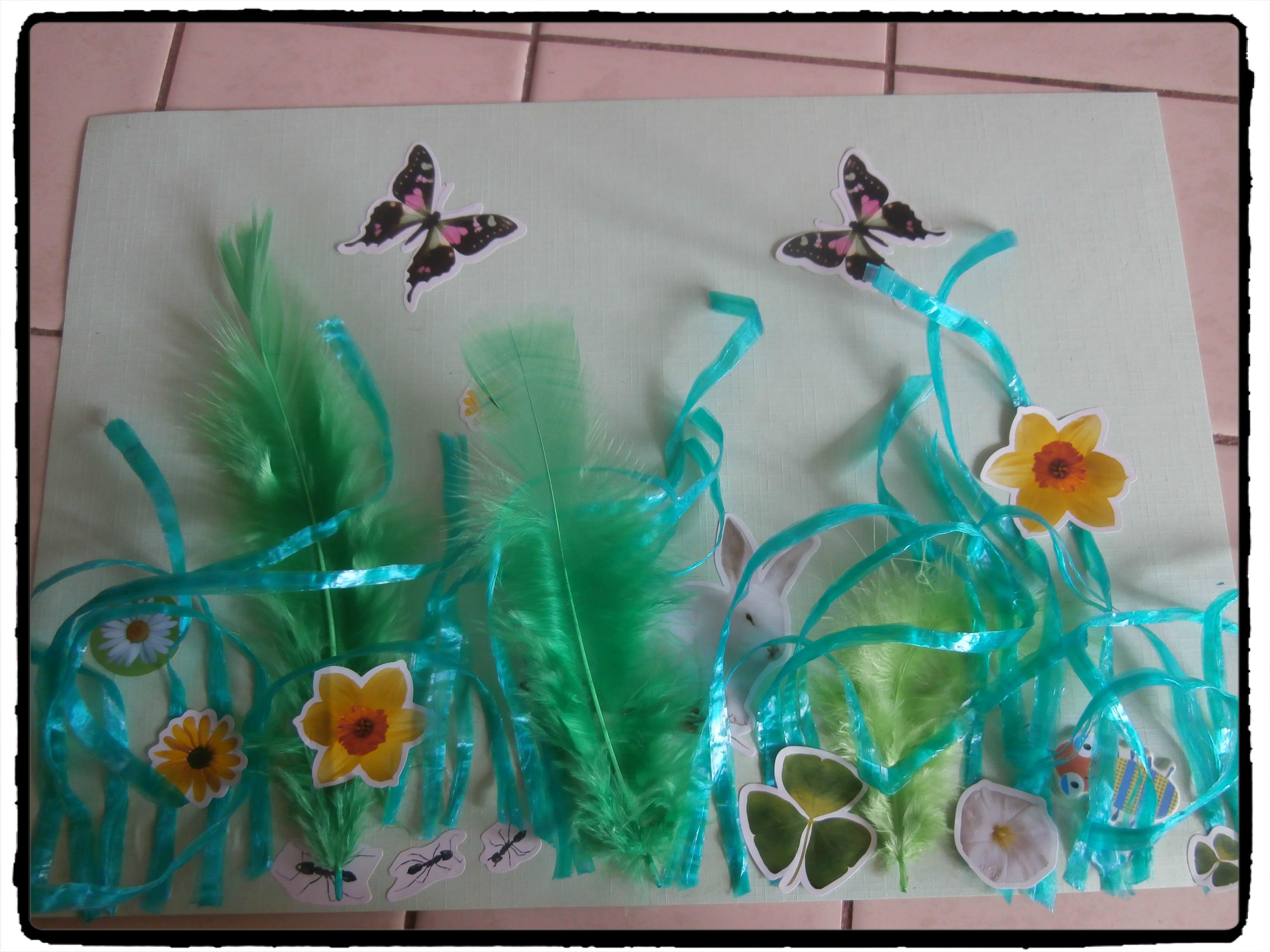 mumupopins papillon1