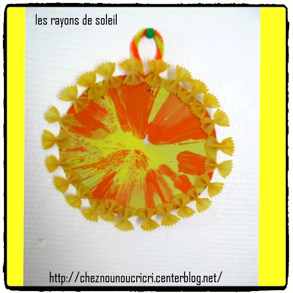cheznounoucricri centerblog Christelle1