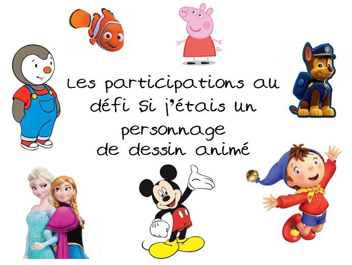 participations