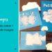 Activités créatives pour enfants autour des nuages