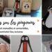 Activités et bricolages pour enfants sur les pingouins