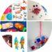 15 bricolages pour fabriquer des poissons d'avril avec son enfant