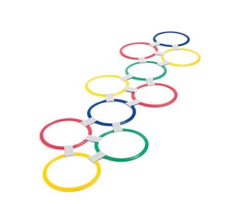 jeu anneaux attaches oxybul