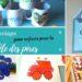 25 bricolages pour enfants pour la fête des pères