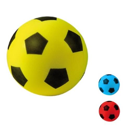 ballon oxybul