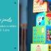 Idées de cadeaux pour les enfants de 0 à 3 ans - jouets de Noël - jouets pour anniversaire