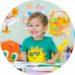plus de 50 activités à faire à la maison avec les enfants