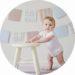 20 idées d'activités et jeux à faire avec les bébés