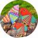 Origami pour enfants
