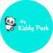 my kiddy park, le site de référencement des parcs de jeux pour enfants
