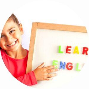 Novakid, cours d'anglais en ligne