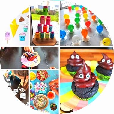 Organiser un anniversaire Kawaii pour enfants